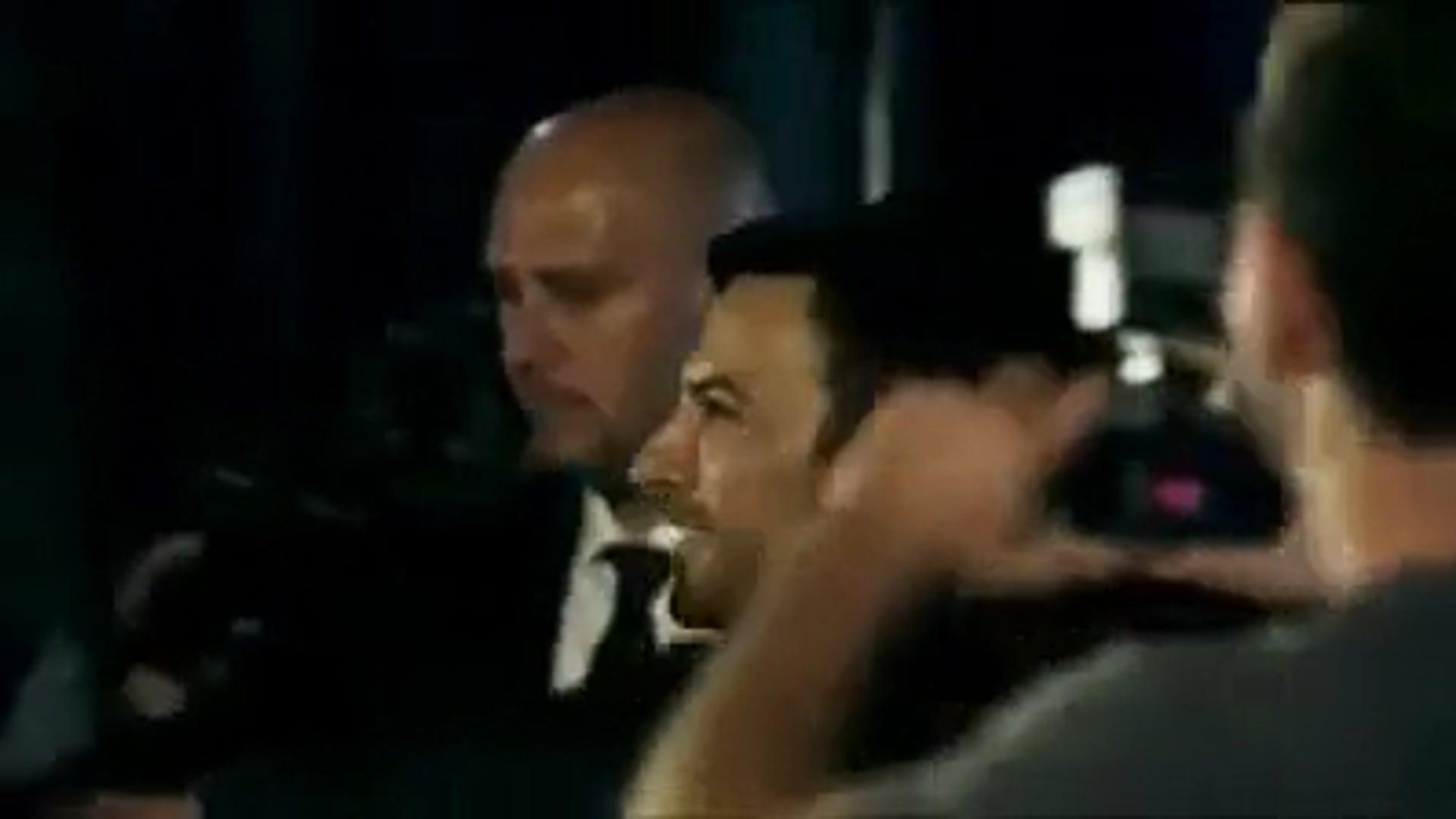 Nadir Bekar - Tarkan (Music Video from 03:11 )