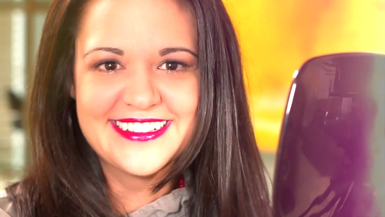 True Selfie Episode #5: Crystal's Upper Eye Lift (Blepharoplasty) Story