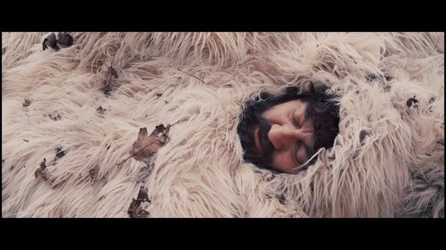 2018 » Die große Entbärung (KHM Diplom, Kurzfilm)