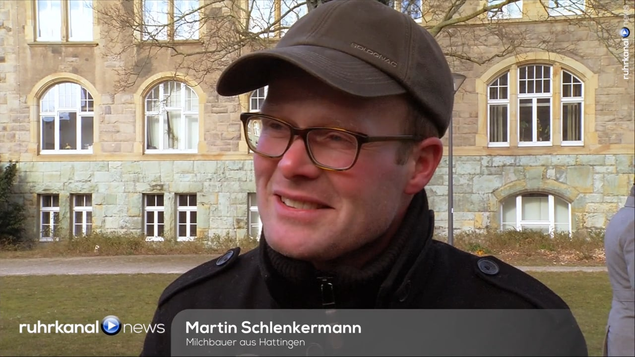 Bauer Schlenkermann