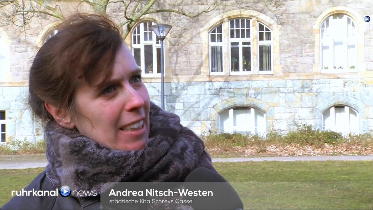 Andrea Nitsch-Westen