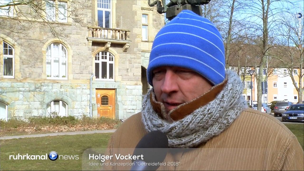 Holger Vockert