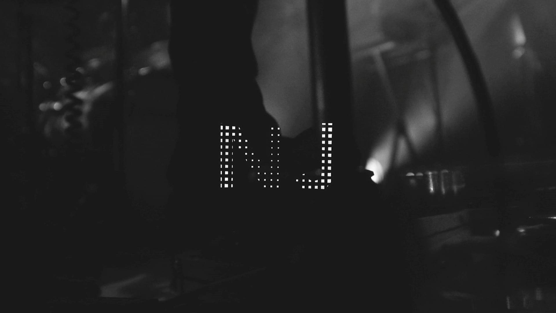 Nina June   Album release Paradiso