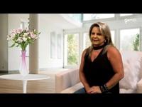 Mulheres de Valor 2018 - Marcia Berticelli