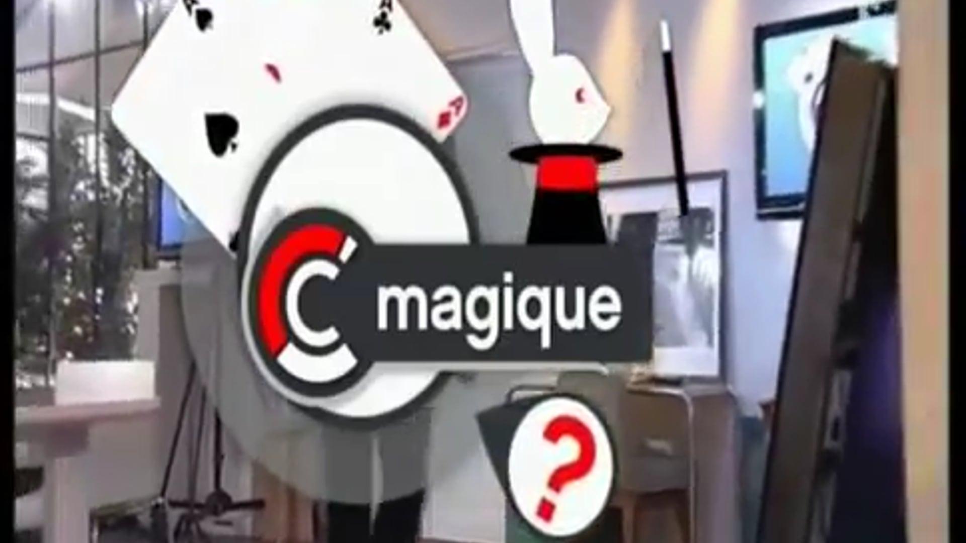 Antoine De Caunes_(video-avc1_audio-mp4a)_484x360