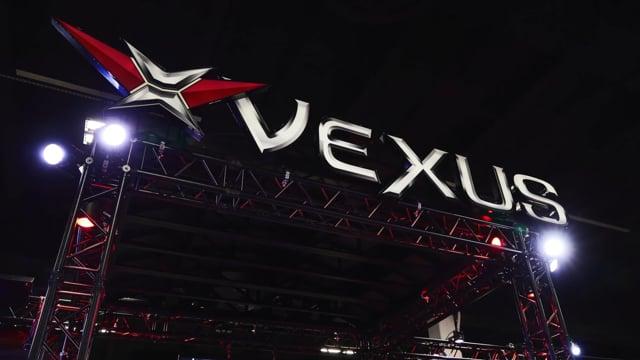 Vexus™ Boats - Flippin, Arkansas
