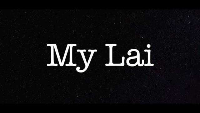 My Lai Inside