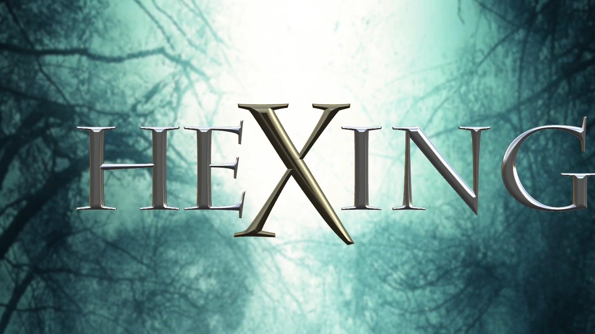 hexing trailer