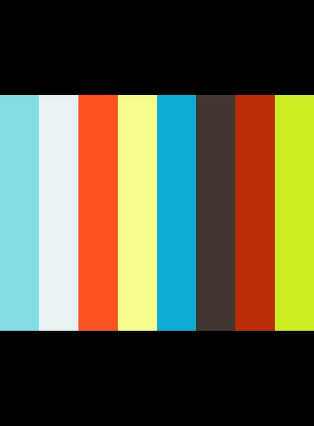 David Pomeranz Personal Invitation