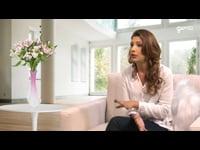 Mulheres de Valor 2018 - Sirliane Freitas