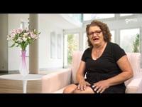 Mulheres de Valor 2018 - Terezinha Maria Rebelatto Piva