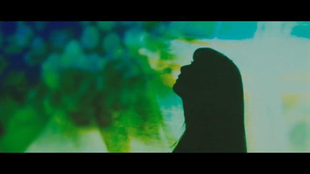 【MV】沼倉愛美3rdシングル「彩-color-」
