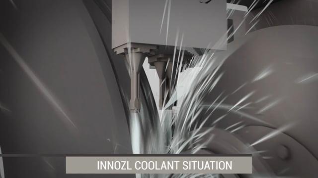 Innozl  -  Innogrind