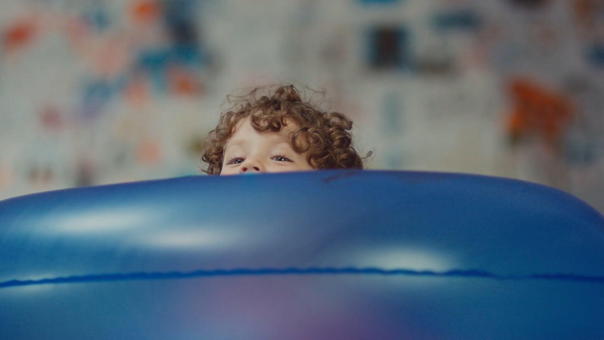 Kinder Surprise  Imagination