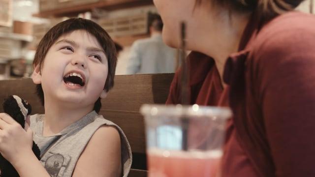 PAL - Flower Child Restaurants