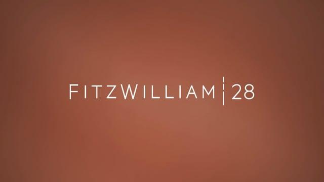 Fitzwilliam28_v6