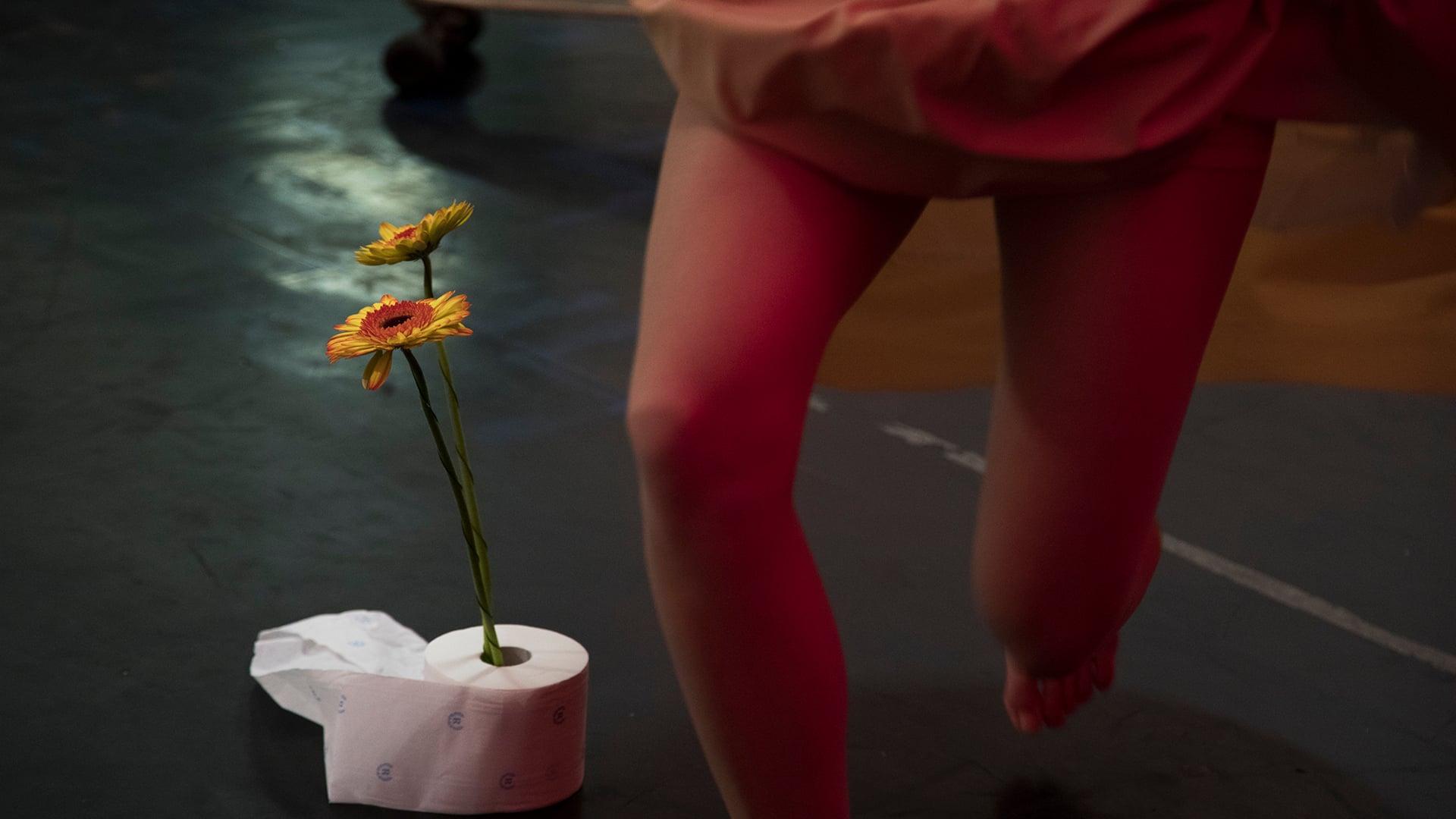 Isa.bella Trailer
