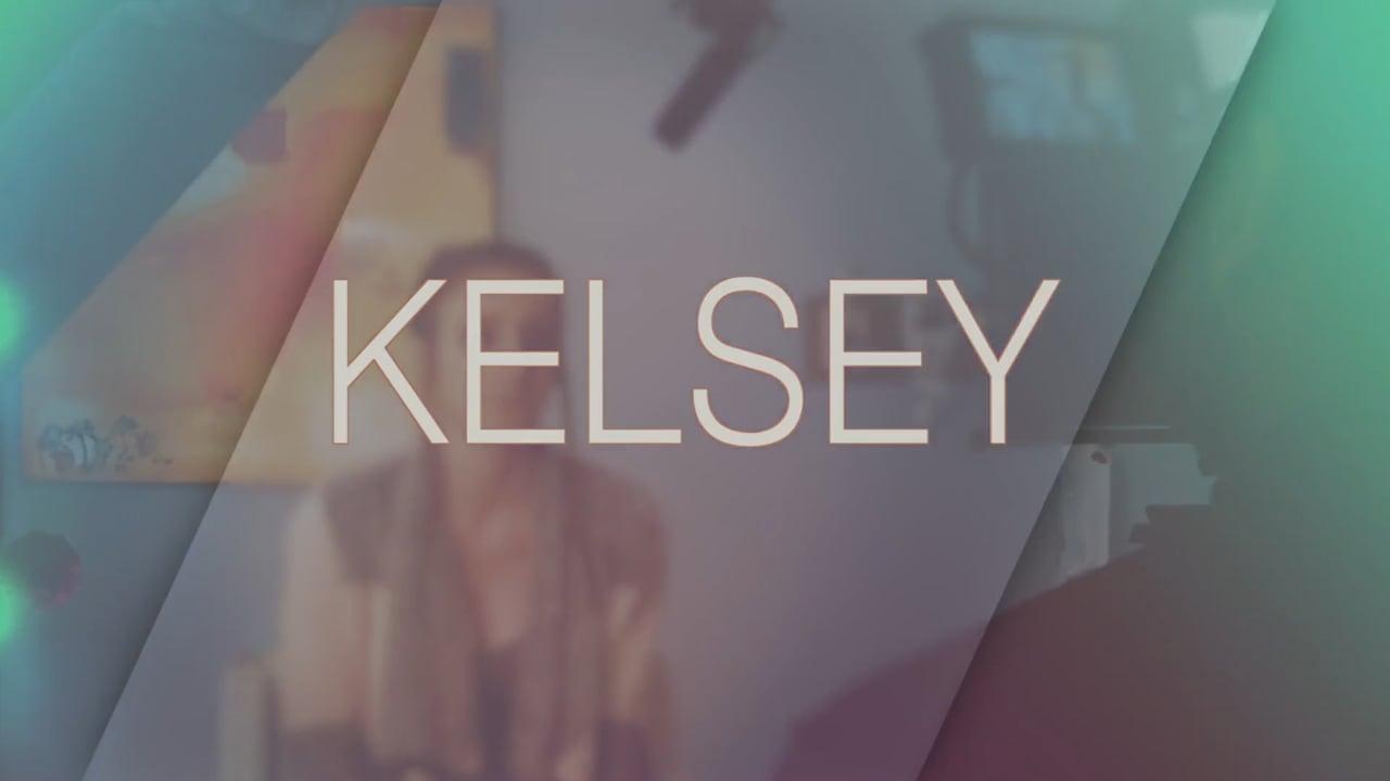 True Selfie Episode #4: Kelsey's Rhinoplasty Story