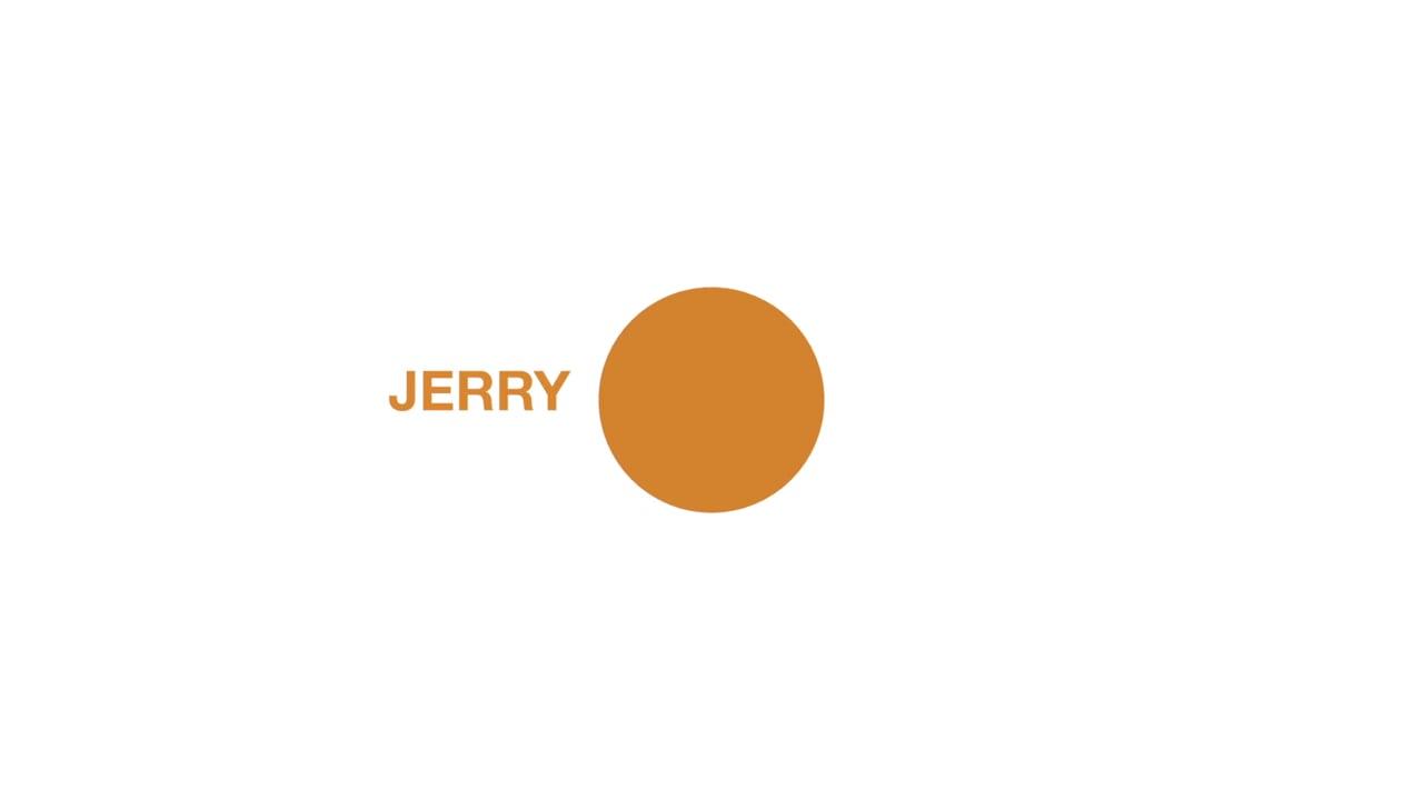 True Selfie Episode #6: Jerrys Upper Eye Lift Story