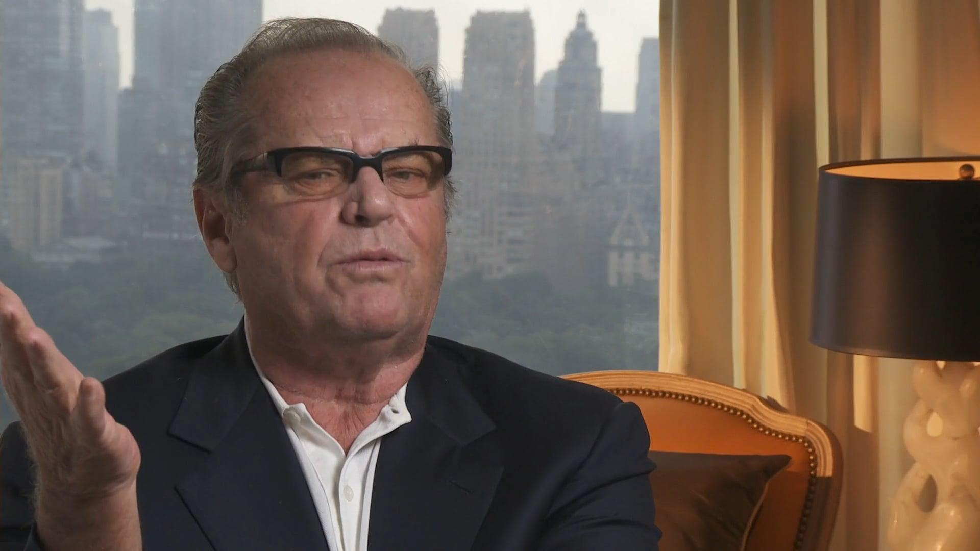 Craig Feldman Interview Reel