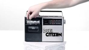 Duel Citizen REEL 2017