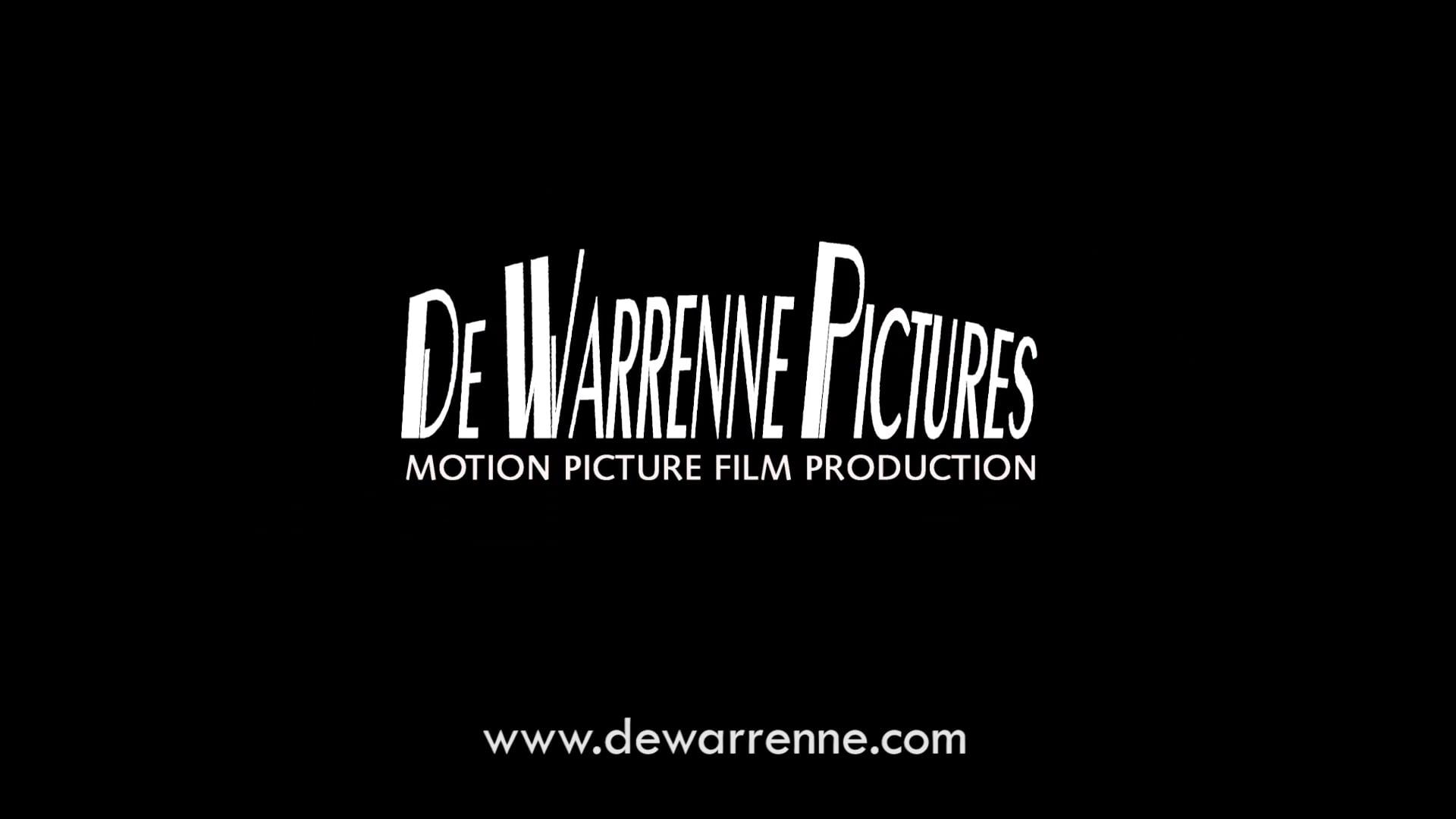 De Warrenne Pictures - Sizzle reel