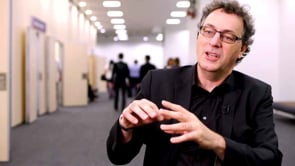 What can organisations do to prepare for technological change? - Gerd Leonhard