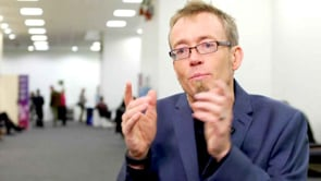 What are your tips for organisations looking to embrace mobile learning? - Geoff Stead