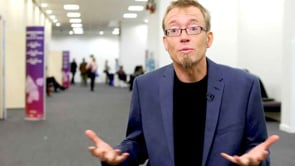 What are organisations' greatest concerns about mobile learning? - Geoff Stead