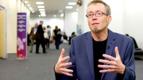 Is it important for organisations to take up mobile learning? - Geoff Stead