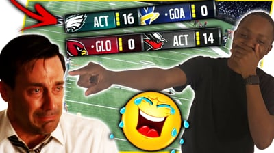 WOW! THIS IS A LAUGHING STOCK!! - Mut Wars Midweek Match-Ups