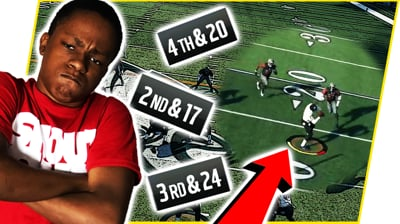 OH I'M MAD! HERE COMES THE BOOM!! - Mut Wars Midweek Match-Ups