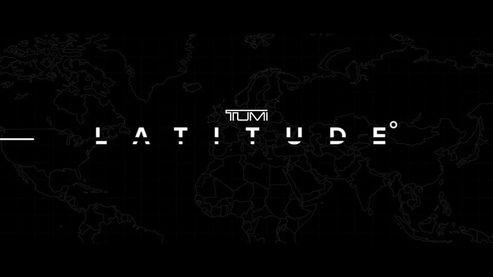 Latitude Short Film