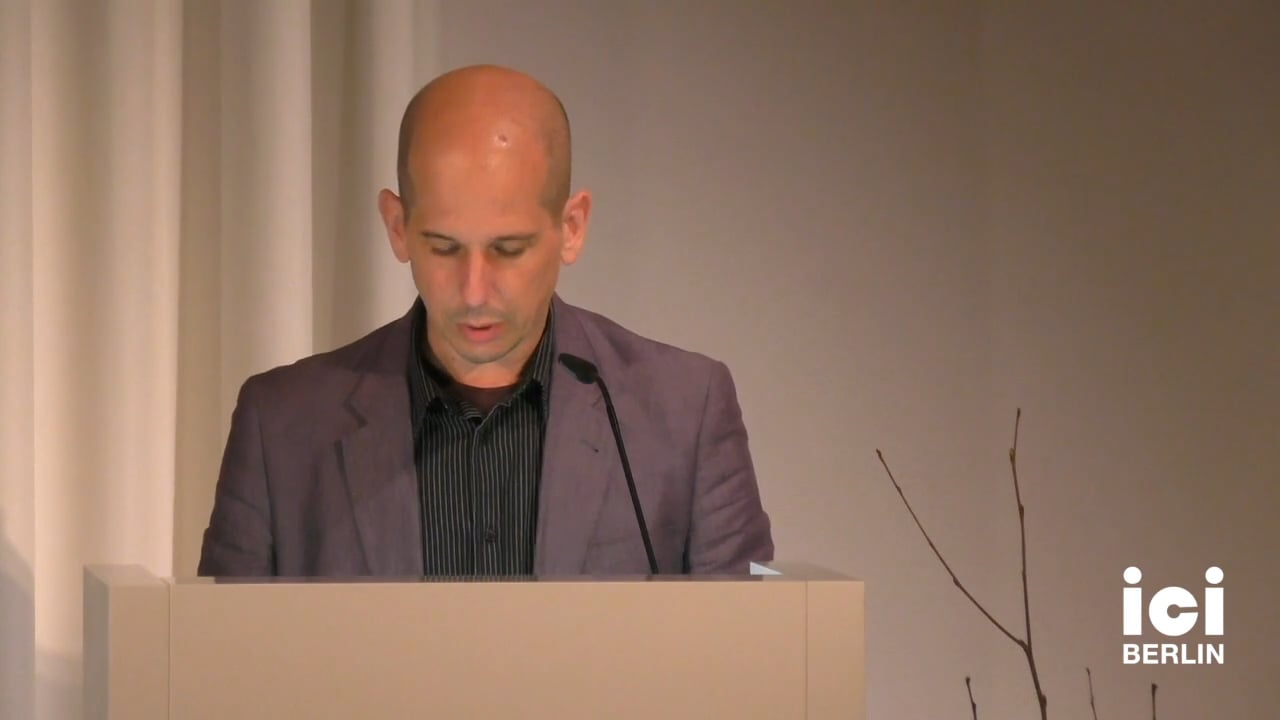 Introduction by Anatol Stefanowitsch
