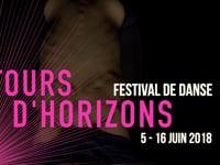 Teaser Tours d'Horizons 2018