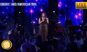 American Idol Alum Danny Gokey Talks About New Season
