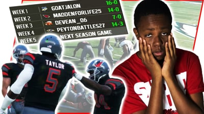 PRESSURE IS REAL! LET'S RALLY TO KEEP THIS STREAK GOING! - Mut Wars Midweek Match-Ups