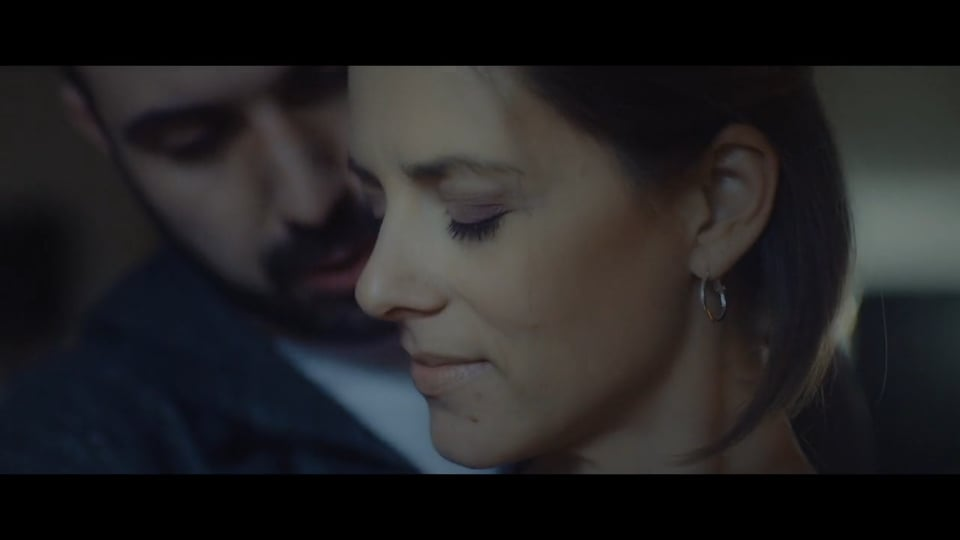 Clip -- Film Drama (Anything It Takes)