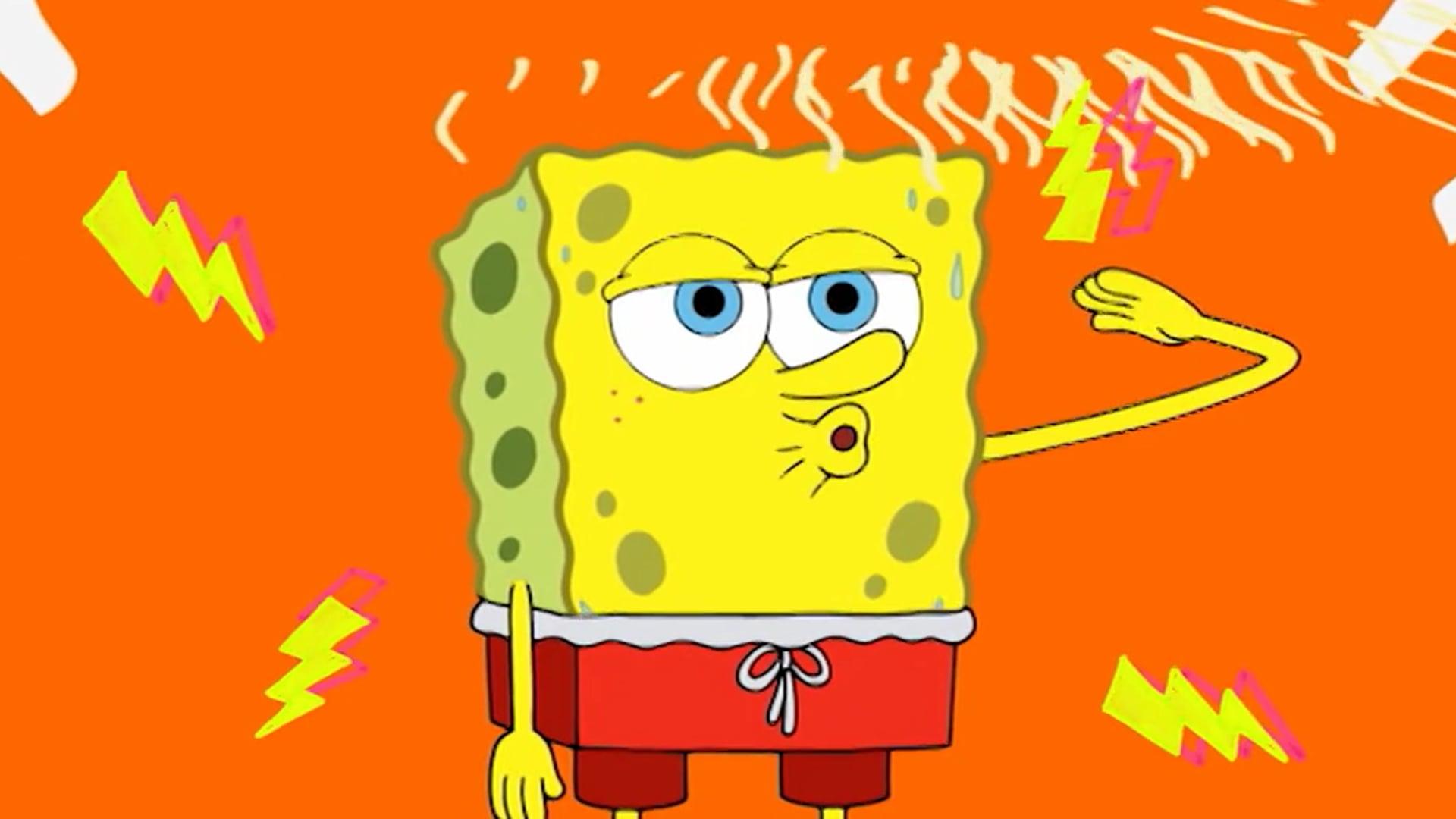 Nickelodeon   On-Air Promos   #NICKSUMMERVIBES Image Spot