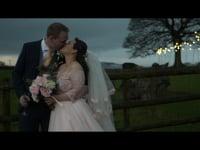 YSD Media // Peta & Stephen // Heaton House Farm
