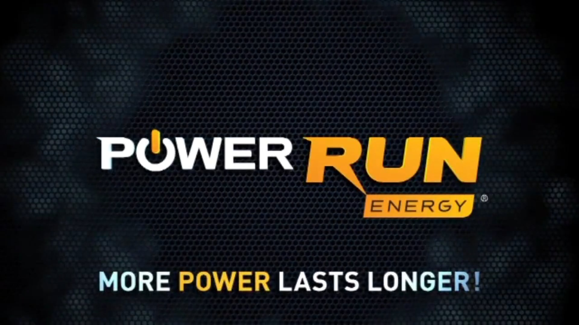 Power Run Energy