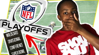 A PLAYOFF BIRTH IS ON THE LINE! - MUT Wars Midweek Match-Ups