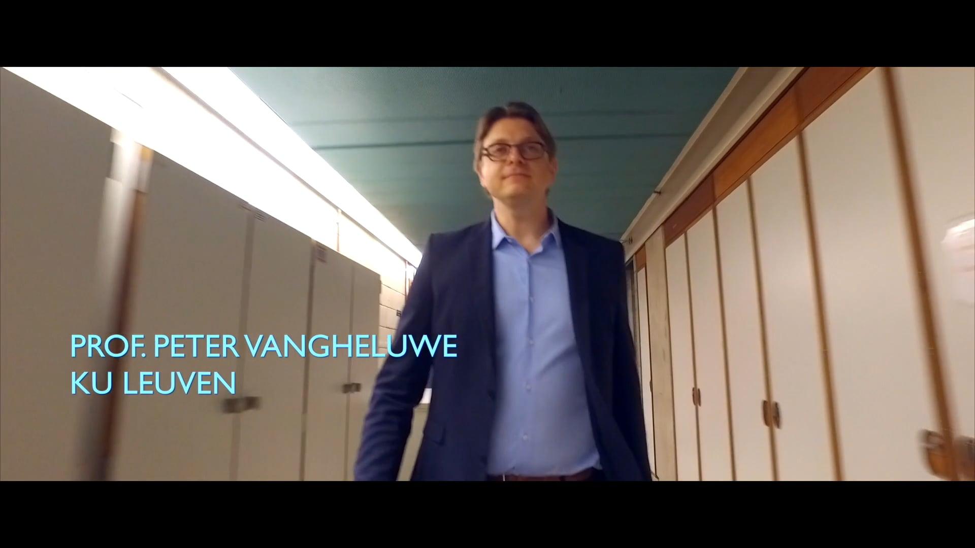 GSKE_PETER_VANGHELUWE