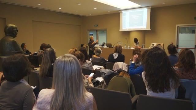23/04/2018 Avvocati Firenze, corso di leadership al femminile