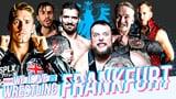 wXw We Love Wrestling Tour 2018: Frankfurt