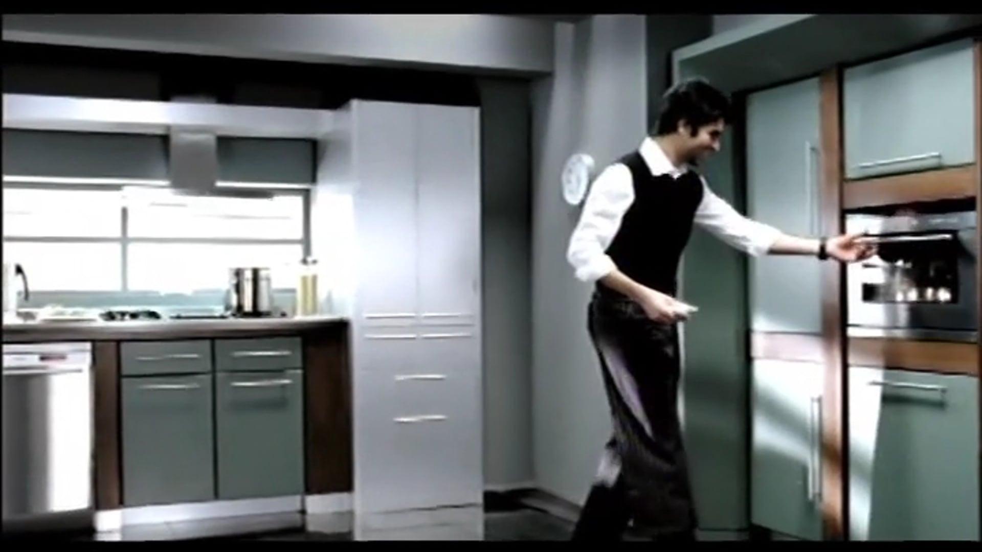 Selim Demirdelen -Siemens Italian