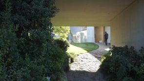 Toyo Ito & Associates, Architects_White O