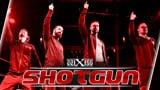 wXw Shotgun