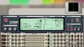 PSP 608 | Jak uzyskać szerokie stereofoniczne brzmienie?