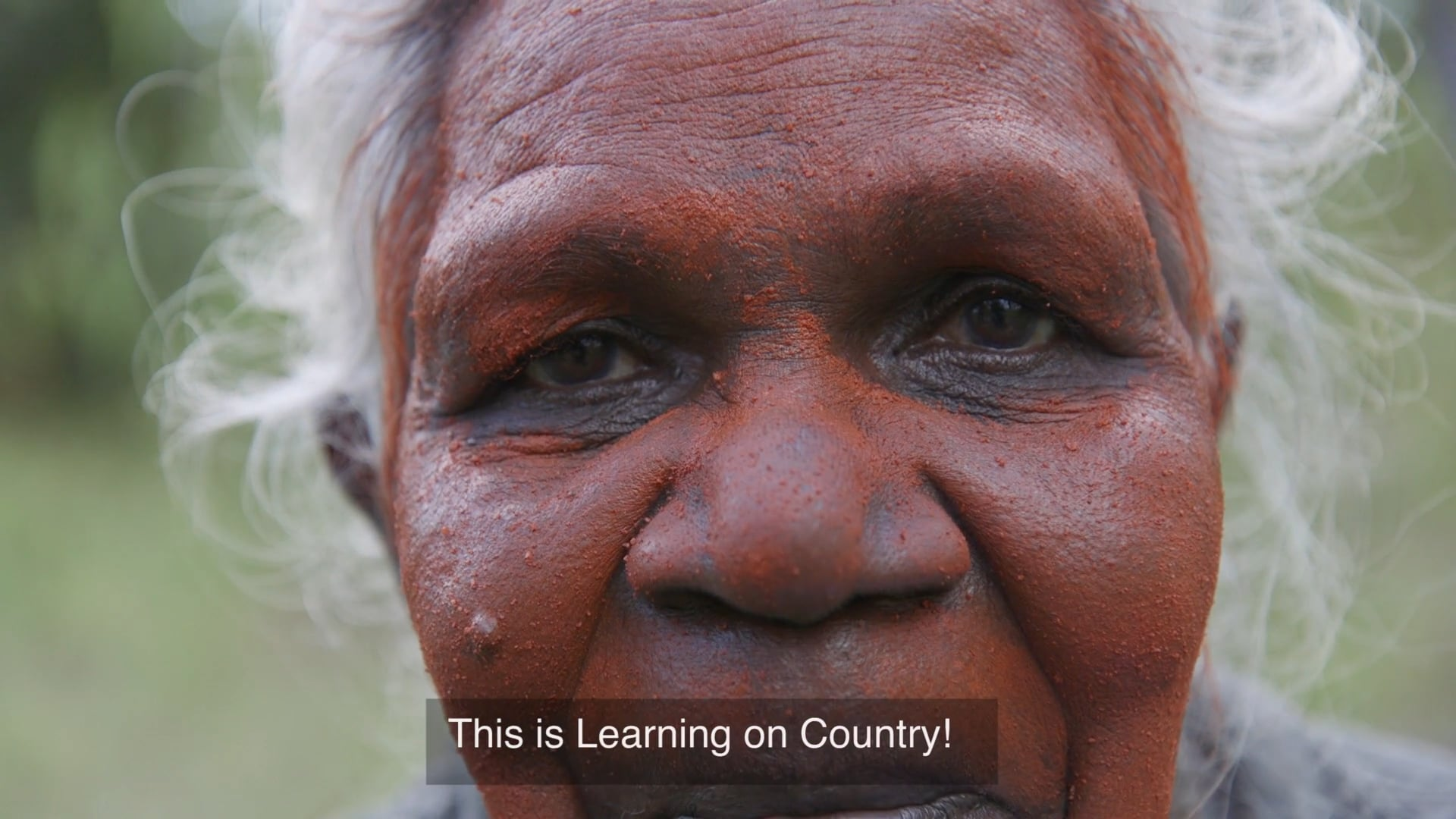 Yirrkala Learning on Country Promo